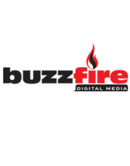 Buzzfire Digital Media