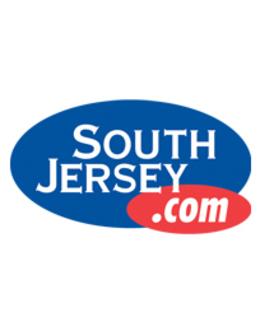 SouthJersey.com